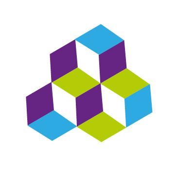 Linguisitive logo